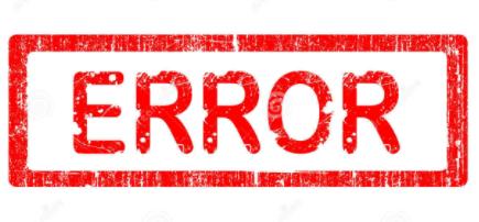 Common Windows Defender problems