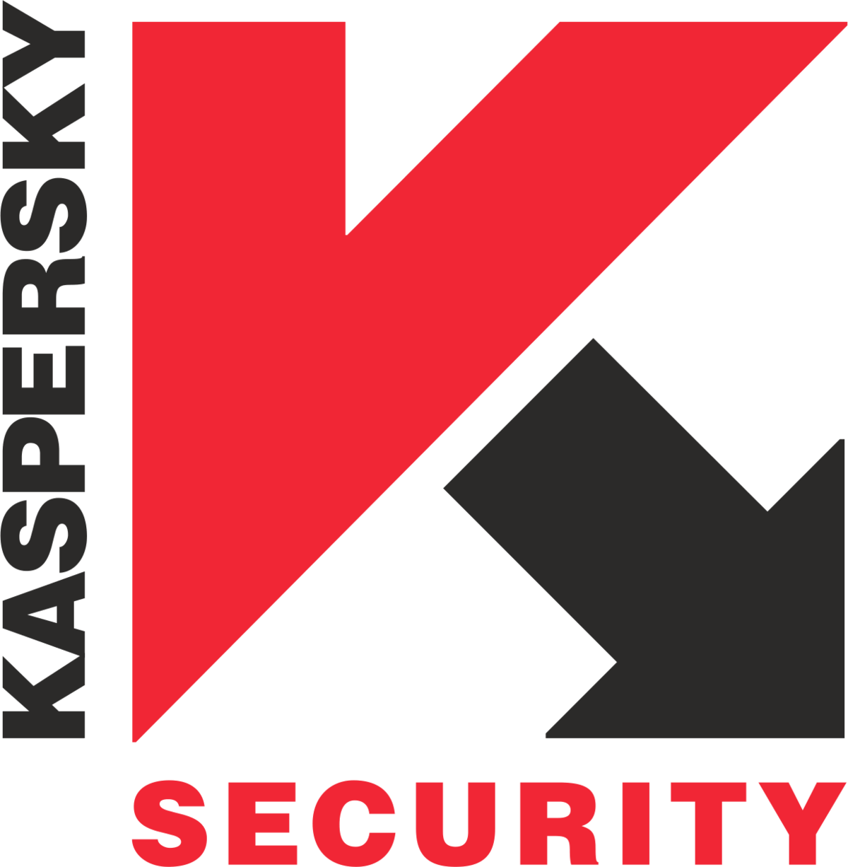 kaspersky technical support