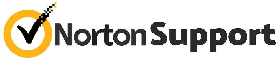 norton antivirus support