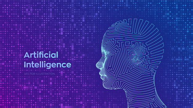 Optimize Customer Experience with the help of AI